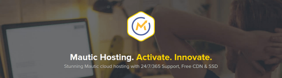 Shared SSD Cloud Hosting - Mautic Hosting FasComet Review – YOUR HOSTING PARTNER: Stunning Cloud Hosting With 24/7 Expert Support For Beginnes, Designer, Developers, and You