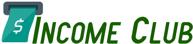 Income Club - $100+ Per Day Formula Review – GET LIMITED BONUSES FOR THE FIRST 75 MEMBERS: The 2 Key Elements That Gives You The Ability To Make Money Whenever You Want! [Key Element 1 + Key Element 2 = CASH]