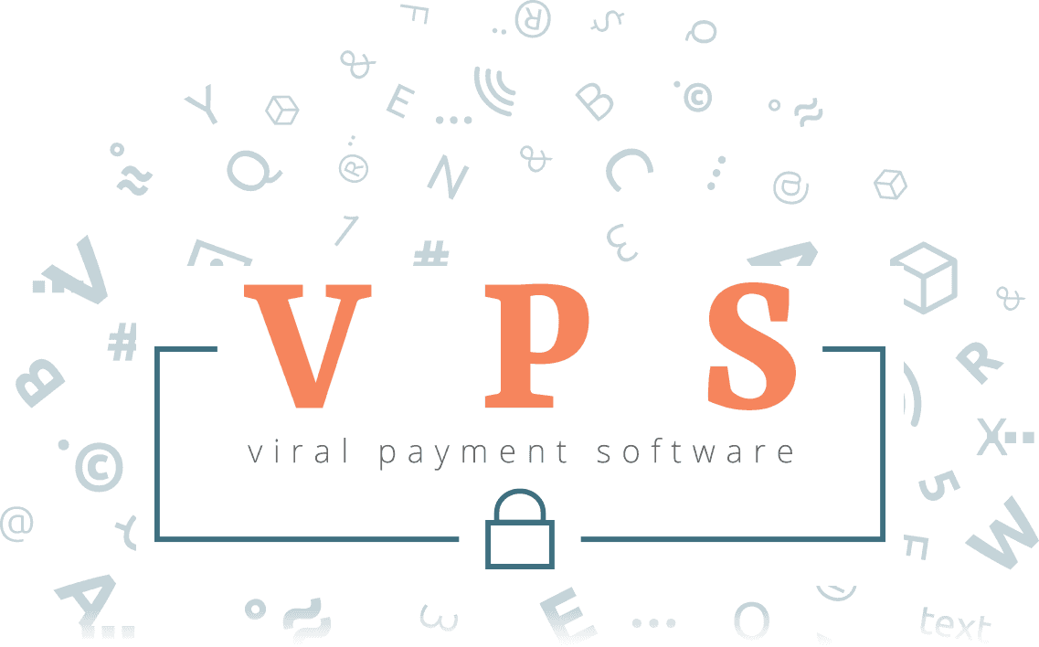 VPS Premium Review – HOW DOES REALLY WORK?: Get Unlimited Traffic To Your Offers Today Without Spending Another Dime On Ads