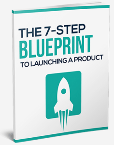 Product Launch Authority - Done-For-You PLR Package Review