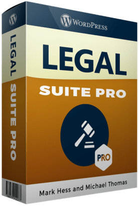 """Legal Suite Pro Review – HOW DOES IT WORK? : The """"Legal Loophole"""" Which Can Kill Your Business Plus How To Solve It In Just 1-Click"""