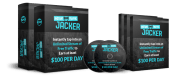 "Instant Traffic Jacker Review – GET ""FAST ACTION"" LIFE CHANGING BONUSES : A Brand New Training Course That Discovers How This Untapped Free Traffic Goldmine Will Put An Extra $100+ Into Your Pocket Every Single Day On Extremely Complete Autopilot"