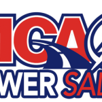 MCA Power Sales Training Review – HOW DOES IT WORK? : Reveal The Secret How To Make $500-1,500 A Week Inside This Powerful Training