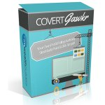 Convert Gawkr Review – GET YOUR OWN PROFITS: The Band New WP Theme To Build A Profit Pulling Authority Site In Minutes, Without Writing A Single Word