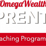 Omega Wealth Club Review – DOES IT REALLY WORK?: The Intensive Practical Coaching Program For Those Ready TO GO From Zero To High 5-Figure Income Quickly And Get Over 50% Discount From The Normal Coaching Fees