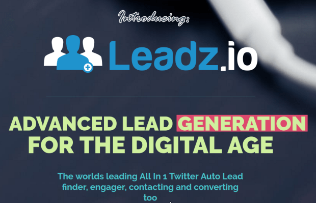 leadz-review-app-leading-all-in-1-twitter-auto-lead-finder-engager-contacting-and-converting-tool-v