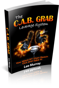 Lee Murray's List Synergy Trifecta Review – SHOULD YOU GET IT? : A Life-Changing Package That Shows You Exactly What To Do To Build The Biggest List, Blog Readership, And Income That You Possibly Can And As Quickly As You Possibly Can!
