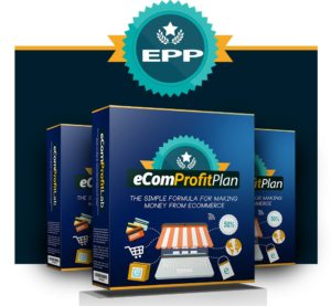 No Store Method! Review – DON'T BUY BEFORE YOU READ : The Absolute Quickest And Easiest Way To Make Money From Ecom Without A Shopify Store In As Little As 3 Hours