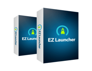 SiteSync Elite Review – IS IT SCAM OR LEGIT? : Backup, Download And Restore Any Website On Total Autopilot, In Under 60 Seconds Without Technical Knowledge – Backs Up Any Website On Your Server, Protect Yourself Against WannaCry Ransomware Types Of Issues Against Your Business!