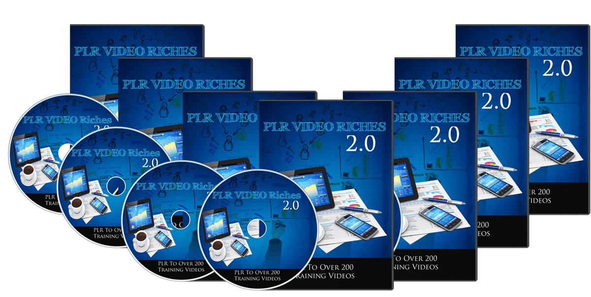 BIRTHDAY Offer: PLR over 200 of my training videos by Francis Ochoco Review – SCAM OR LEGIT? : Here Are Your Unrestricted Private Label Rights To Over 200 Training Videos Created By An Award Winning 10 Year Internet Marketing Veteran