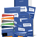 Facebook Marketing 3.0 Biz in a Box Monster PLR Review – SCAM OR WORTHY? : Slap Your Name Onto This Brand New, Up-To-Date And Top-Quality Facebook Marketing Training For Big Profits Week After Week On Autopilot!
