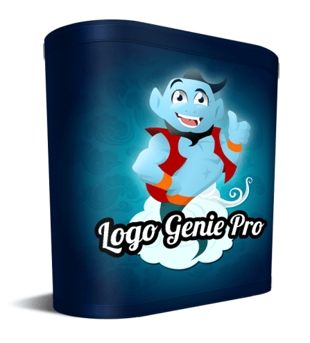 Logo Genie Pro Review – DON'T MISS THIS OPPORTUNITY : Discover How To Easily Create Guru-Level Graphics & Images In Just Minutes Without Photoshop And Design Skills!