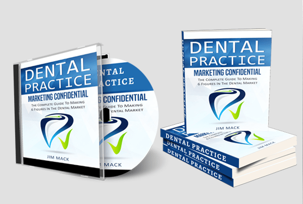 Dental Marketing Confidential Review – DON'T MISS IT OUT : New Confidental System That Reveals How To Get 10 Dentist To Each Pay You $1500 A Month And They Are Happy To Do It