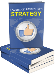 CPA Tactics [3X Training + Plugin Bundle Review – GRAB IT FAST: Copy And Paste What They're Doing To Make $3,110.35 Per Month With CPA