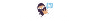 Local Seo Ninja Training And Software Review – RECOMMENDED PRODUCT: Rank Your Local Business Website Or A Clients On Page 1 Of Google