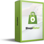 [IS IT SCAM OR LEGIT?] ShopiRater Pro Review : Automatically Flood Your Store With Viral Email Traffic And Authentic, Real Reviews To Gain Instant Authority And Send Your Store Sales Through The Roof