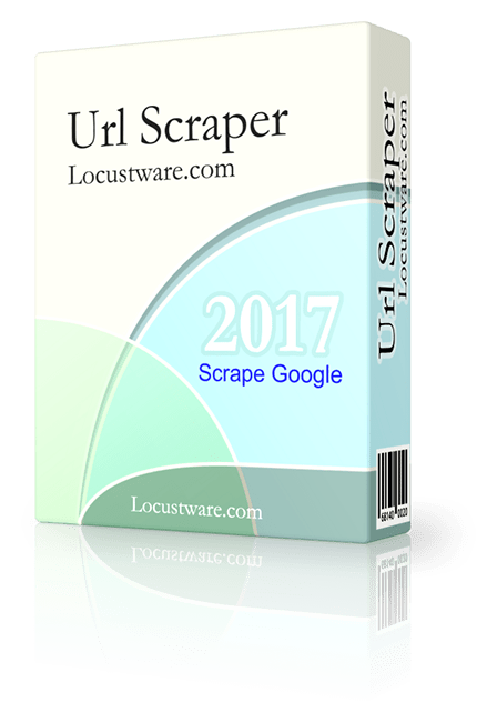 Url Scraper – Google Edition Review – GRAB IT FAST: The Best Software And Program That You Need To Increase Your Marketing