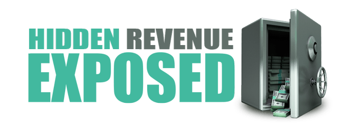 James Renouf And Dave Espino's Hidden Revenue Exposed Review – SHOULD YOU JOIN OR LEAVE IT? : A Brand-New Way To Thrive With Digital Product Industry – Cracking The Code To Selling Digital Products On Amazon