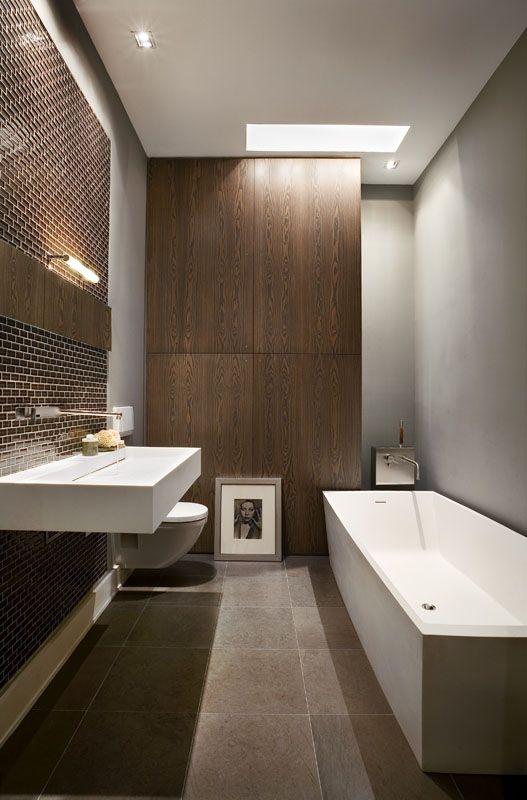 14 Great Apartment Bathroom Decorating Ideas on Bathroom Ideas Apartment  id=23669