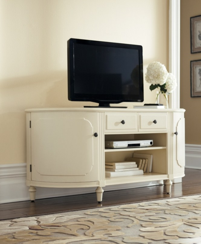 tv stands for bedroom - bedroom style ideas