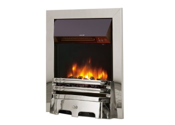 Celsi Accent Traditional Chrome