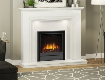 Wildfire Panama E22 Salvador Electric Suite