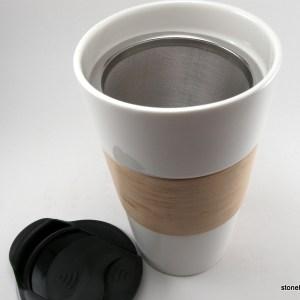 CeramicBambooMug4
