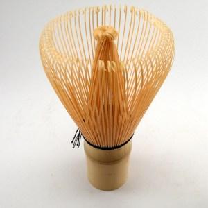 BambooMatchaWhisk2