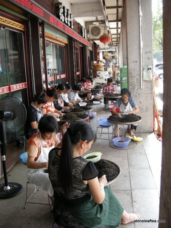 China 2013 011
