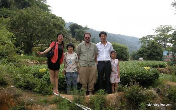 China 2013 086