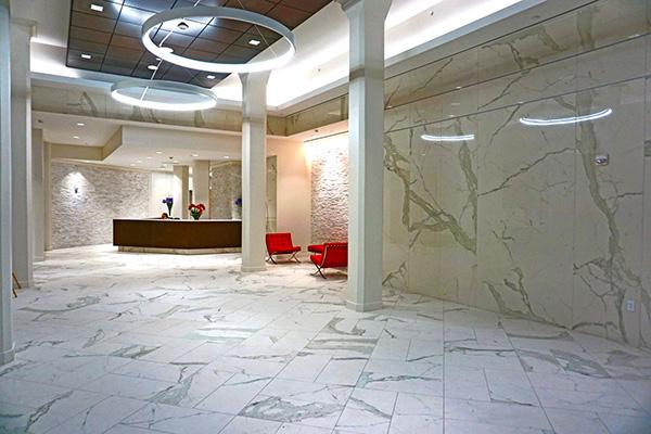 stonepeak american floor tile