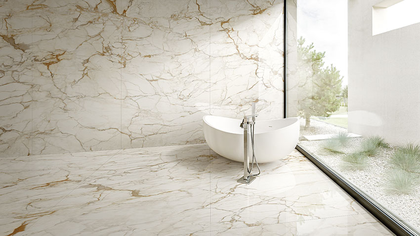 plane collection high tech porcelain tile look stonepeak