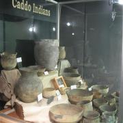 Caddo Display 004