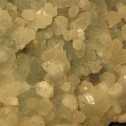 Crystals 023