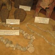 Pre Columbian Mexico 014