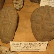 Pre Columbian Mexico 017