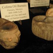 Pre Columbian Mexico 018