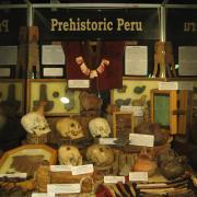 Prehistoric Peru 002