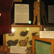 Prehistoric Peru 008