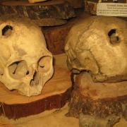 Prehistoric Peru 020