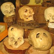 Prehistoric Peru 022