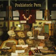 Prehistoric Peru 023