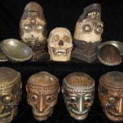 Skulls 3 10 11 020