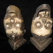Skulls 3 10 11 021