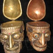 Skulls 3 10 11 024