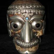Skulls 3 15 11 025