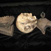 Skulls 3 15 11 030