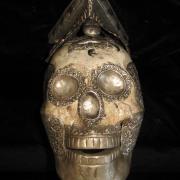 Skulls 3 15 11 032