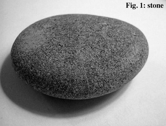 Stones Throw B.C. | Stones Throw Records