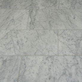 marble wall floor tiles at affordable